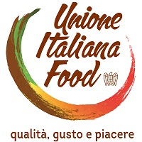 UNIONE ITALIANA FOOD